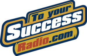To-Your-Success-Radio_logo-300x195_2